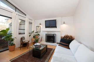 Photo 5: 416 - 418 UNION Street in Vancouver: Strathcona House for sale (Vancouver East)  : MLS®# R2531830