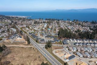 Photo 4: 795 Briarwood Dr in : PQ Parksville Land for sale (Parksville/Qualicum)  : MLS®# 886126