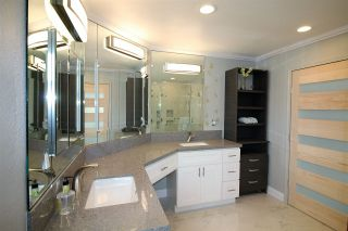 Photo 5: CARLSBAD SOUTH Manufactured Home for sale : 2 bedrooms : 7232 Santa Barbara #318 in Carlsbad