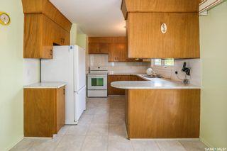 Photo 10: 1214 Mckercher Drive in Saskatoon: Wildwood Residential for sale : MLS®# SK782514