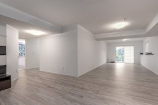 """Photo 13: 1668 PLATEAU Crescent in Coquitlam: Westwood Plateau House for sale in """"AVONLEA HEIGHTS"""" : MLS®# R2538686"""