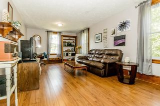 Photo 22: 2679 Lovett Road in Coldbrook: 404-Kings County Residential for sale (Annapolis Valley)  : MLS®# 202121736