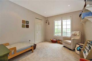 Photo 5: 1466 Durham Street in Oakville: Eastlake House (2-Storey) for lease : MLS®# W3198521