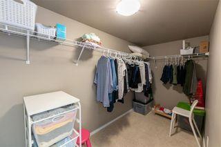 Photo 19: 227 25 Bridgeland Drive North in Winnipeg: Bridgwater Forest Condominium for sale (1R)  : MLS®# 202119326
