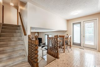 Photo 13: 143 Candle Crescent in Saskatoon: Lawson Heights Residential for sale : MLS®# SK868549