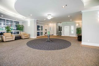 """Photo 3: 505 612 FIFTH Avenue in New Westminster: Uptown NW Condo for sale in """"FIFTH AVENUE"""" : MLS®# R2599706"""