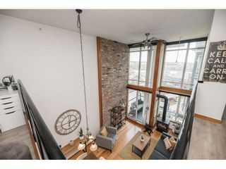 "Photo 2: 415 7 RIALTO Court in New Westminster: Quay Condo for sale in ""MURANO LOFTS"" : MLS®# R2573007"