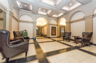 """Photo 28: 1208 1060 ALBERNI Street in Vancouver: West End VW Condo for sale in """"The Carlyle"""" (Vancouver West)  : MLS®# R2576402"""