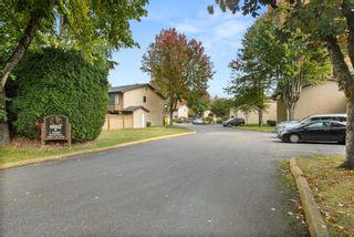 "Photo 38: 46 6100 TIFFANY Boulevard in Richmond: Riverdale RI Townhouse for sale in ""TIFFANY ESTATES"" : MLS®# R2624712"