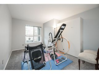 Photo 17: 208 13860 70 Avenue in Surrey: East Newton Condo for sale : MLS®# R2560383
