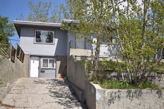 Photo 2: 54 Mission Road SW in Calgary: Parkhill Detached for sale : MLS®# A1110592