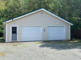 Photo 3: 5338 Little Harbour Road in Little Harbour: 108-Rural Pictou County Residential for sale (Northern Region)  : MLS®# 202121038
