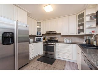Photo 9: 27423 32 Avenue in Langley: Aldergrove Langley House for sale : MLS®# R2603368