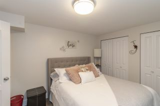 Photo 19: 614 DRAYCOTT Street in Coquitlam: Central Coquitlam House for sale : MLS®# R2561327