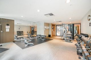 Photo 34: 1207 33 SMITHE Street in Vancouver: Yaletown Condo for sale (Vancouver West)  : MLS®# R2625751
