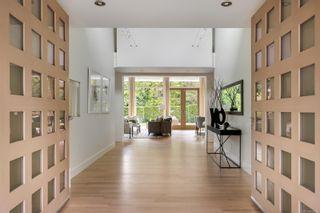 Photo 33: 944 Island Rd in : OB South Oak Bay House for sale (Oak Bay)  : MLS®# 878290