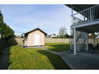 Photo 18: 11699 232A Street in Maple Ridge: Cottonwood MR House for sale : MLS®# V1069805