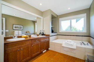 """Photo 21: 6918 208B Street in Langley: Willoughby Heights House for sale in """"Milner Heights"""" : MLS®# R2503739"""