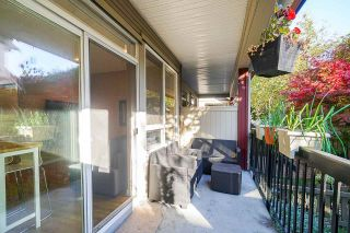 Photo 18: 11 16772 61 Avenue in Surrey: Cloverdale BC Townhouse for sale (Cloverdale)  : MLS®# R2427657