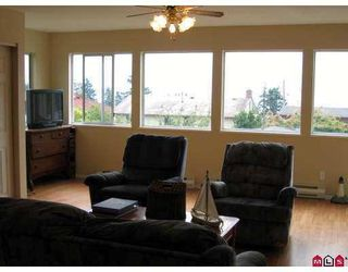 Photo 6: 13224 14A Street in South Surrey: Home for sale