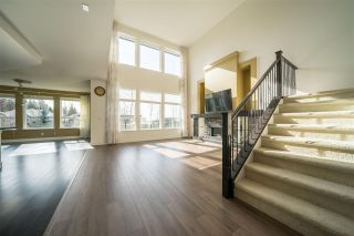 Photo 4: 1507 SHORE VIEW Place in Coquitlam: Burke Mountain House for sale : MLS®# R2542292