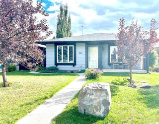 Main Photo: 246 Midbend Place SE in Calgary: Midnapore Detached for sale : MLS®# A1148187
