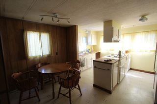 Photo 5: 143 3350 NE 10 Avenue in Salmon Arm: Manufactured Home for sale : MLS®# 10086591