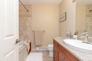 Photo 16: 19 3947 Cedar Hill Cross Rd in : SW West Saanich Row/Townhouse for sale (Victoria)  : MLS®# 877661