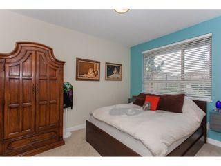 """Photo 12: 112 20861 83 Avenue in Langley: Willoughby Heights Condo for sale in """"Athenry Gate"""" : MLS®# R2265716"""