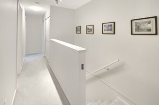 """Photo 14: 31 1295 SOBALL Street in Coquitlam: Burke Mountain Townhouse for sale in """"TYNERIDGE SOUTH"""" : MLS®# R2237587"""