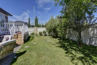 Photo 37: 4 Everwillow Park SW in Calgary: Evergreen Detached for sale : MLS®# A1121775