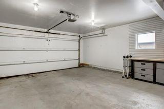 Photo 36: 38 Quarry Drive SE in Calgary: Douglasdale/Glen Detached for sale : MLS®# A1076014