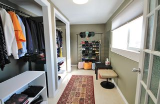 Photo 22: 69025 Willowdale Road in Cooks Creek: House for sale