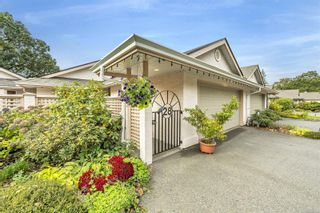 Photo 29: 28 5980 Jaynes Rd in : Du East Duncan Row/Townhouse for sale (Duncan)  : MLS®# 887838