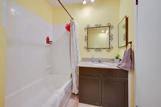 Photo 26: 129 Marquis Place SE: Airdrie Detached for sale : MLS®# A1086920
