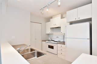 """Photo 5: 410 6833 VILLAGE GREEN in Burnaby: Highgate Condo for sale in """"Carmel by Adera"""" (Burnaby South)  : MLS®# R2104902"""