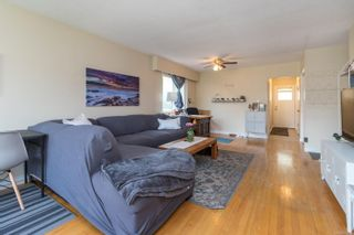 Photo 15: 3248/3250 Cook St in : SE Maplewood Full Duplex for sale (Saanich East)  : MLS®# 873306