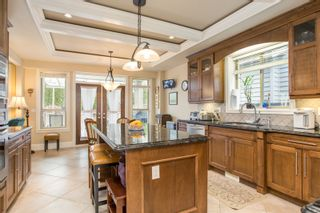 "Photo 10: 3118 162 Street in Surrey: Morgan Creek House for sale in ""MORGAN ACRES"" (South Surrey White Rock)  : MLS®# R2550764"