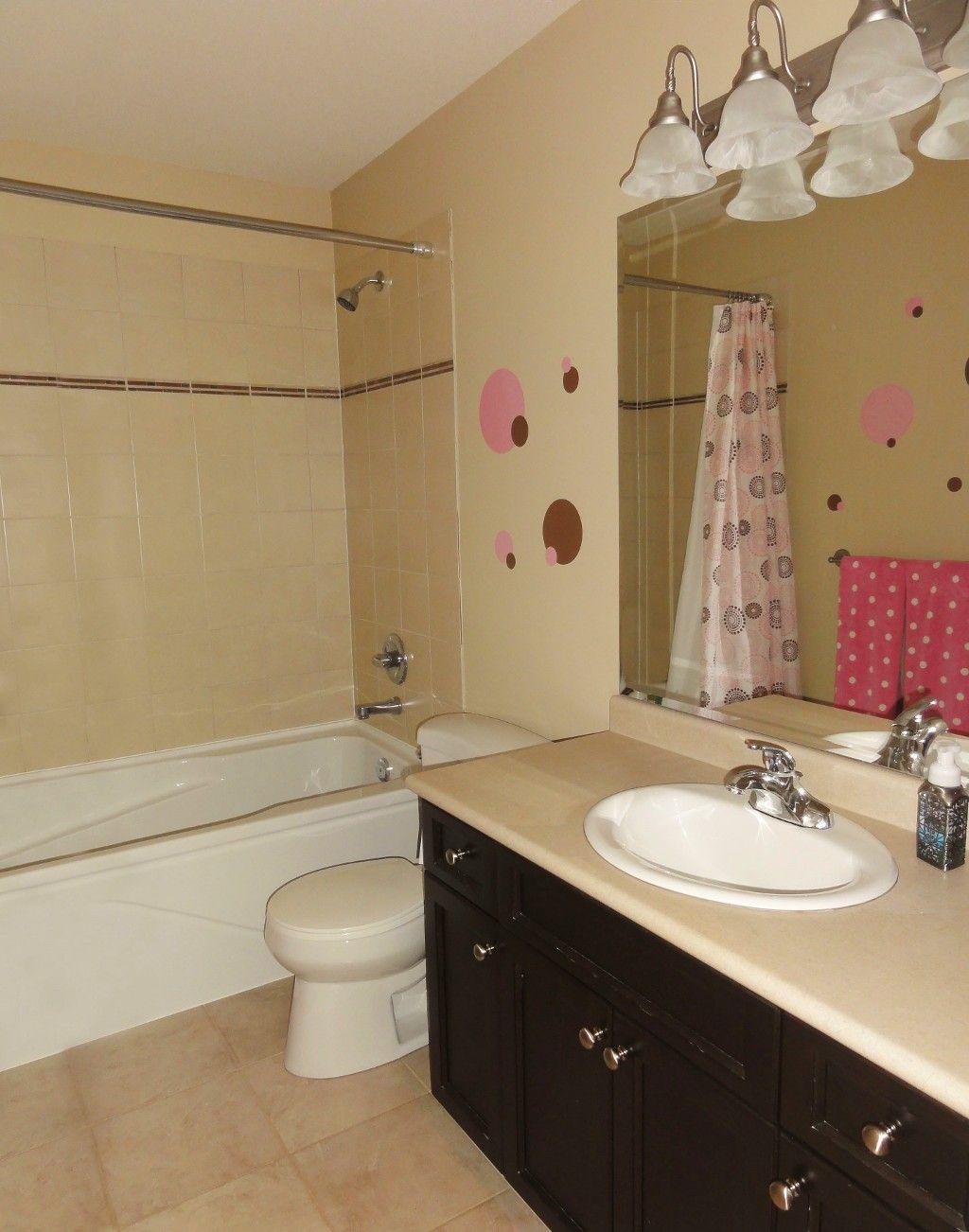 "Photo 28: Photos: 5980 163B Street in Surrey: Cloverdale BC House for sale in ""WESTRIDGE ESTATES"" (Cloverdale)  : MLS®# R2057890"