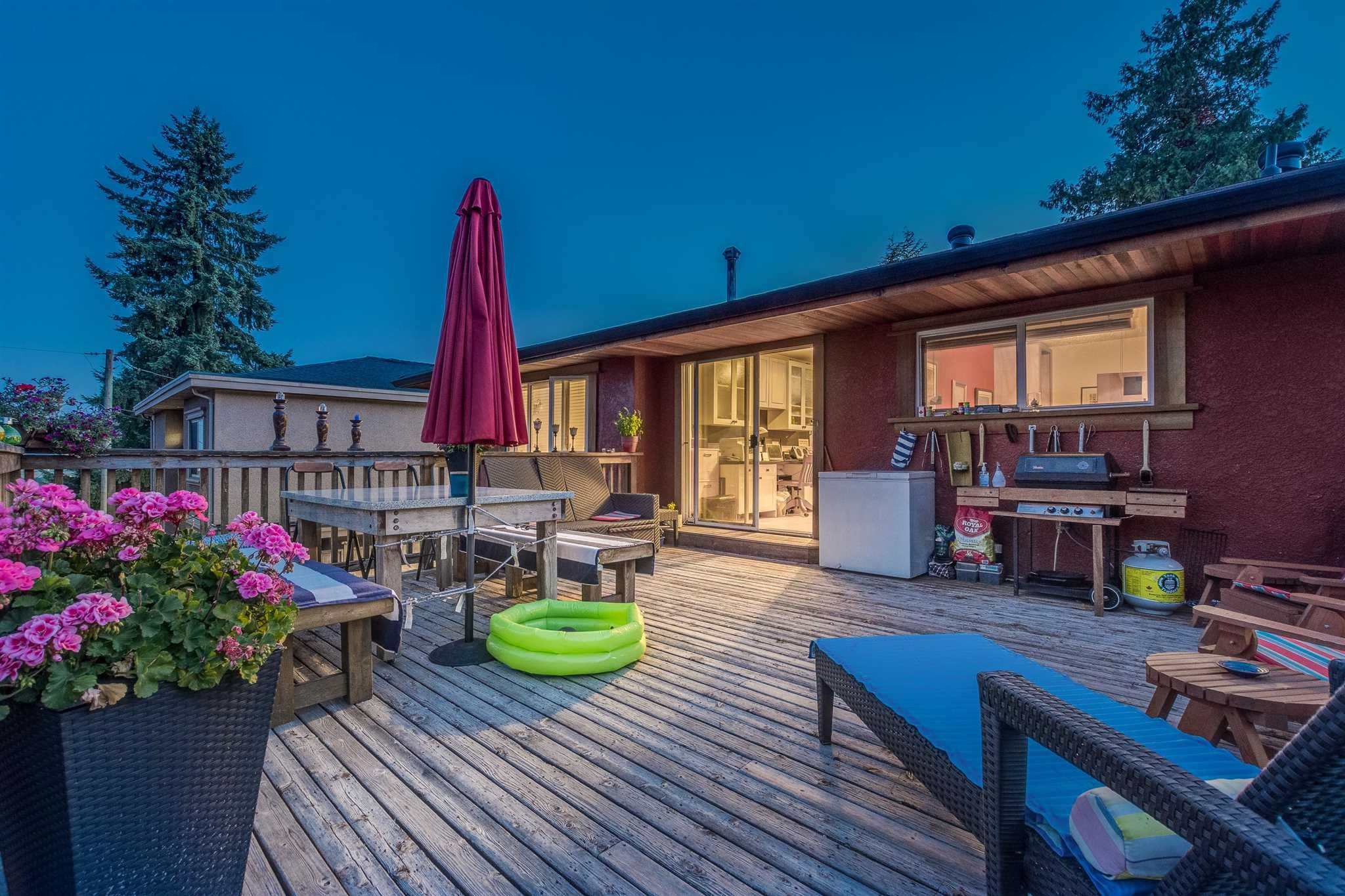Main Photo: 7676 SUSSEX AVENUE in Burnaby: South Slope House for sale (Burnaby South)  : MLS®# R2606758