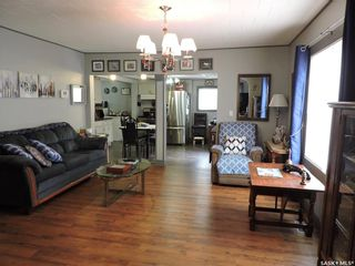 Photo 14: 138 Main Street in Theodore: Residential for sale : MLS®# SK864620