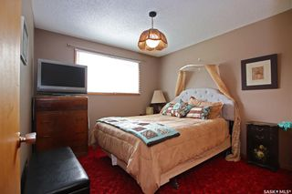 Photo 16: 211 Herchmer Crescent in Beaver Flat: Residential for sale : MLS®# SK830224