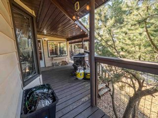 Photo 8: 128 27019 TWP RD 514: Rural Parkland County House for sale : MLS®# E4253252