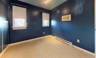 Photo 27: 3692 W 26TH Avenue in Vancouver: Dunbar House for sale (Vancouver West)  : MLS®# R2516018