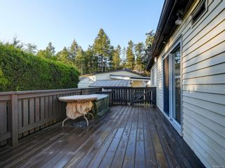 Photo 21: 7 2607 Selwyn Rd in : La Mill Hill Manufactured Home for sale (Langford)  : MLS®# 872104