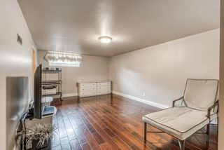 Photo 20: 5016 2 Street NW in Calgary: Thorncliffe Detached for sale : MLS®# A1134223
