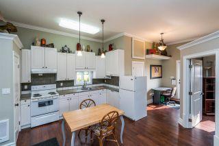 Photo 39: 10555 MURALT Road in Prince George: Beaverley House for sale (PG Rural West (Zone 77))  : MLS®# R2499912