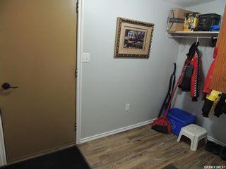 Photo 10: 805 George Street in Estevan: Hillside Residential for sale : MLS®# SK834105
