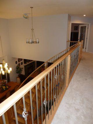 Photo 36: 13504 161 Avenue in Edmonton: Zone 27 House for sale : MLS®# E4230639