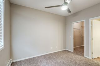 Photo 26: 204 1000 Applevillage Court SE in Calgary: Applewood Park Apartment for sale : MLS®# A1121312